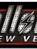 [Téléchargement] Les musiques de Fallout New Vegas (Radio)