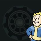 Régler les problèmes d'incompatibilité entre Fallout et Windows 7
