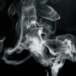 Les aventures de Luxylux | De la clope à la cigarette électronique