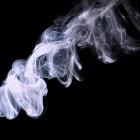 La Cigarette Electronique, une méthode efficace pour arrêter de fumer