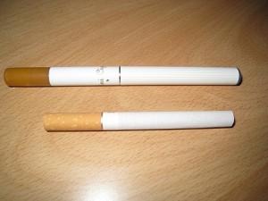 la cigarette electronique une m thode efficace pour arr ter de fumer fragger. Black Bedroom Furniture Sets. Home Design Ideas