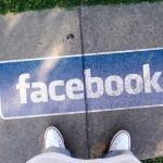 Facebook dévoile une nouvelle gamme de boutons pour le partage!