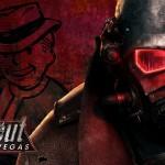 Une compilation des musiques entendues dans Fallout New Vegas