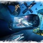 La PS Vita est enfin disponible !