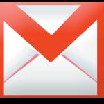 Gmail Man, quand Microsoft se moque de Google