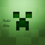 Minecraft Pocket Edition reçoit une mise à jour majeure [0.2.0]