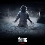 The Thing 2011, un mythe brisé