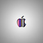 Une vidéo de l'iPad 3… ou iPad HD?