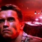 Total Recall : un remake prévu pour cet été