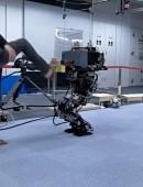 HTP3L-JSK: Un robot qui tient l'équilibre !