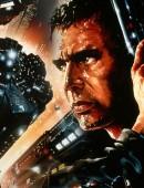 Des infos concernant Blade Runner 2