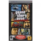 Code gta liberty city stories psp