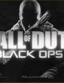 Call of Duty Black Ops 2 sur xbox 360
