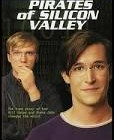 Les pirates de la silicon valley, un film sur Steve Jobs et Bill Gates