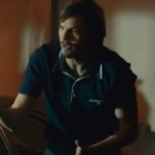 Un film sur Steve Jobs avec Ashton Kutcher