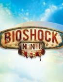 Bioshock Infinite date de sortie et trailer