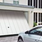 La domotique c'est simple comme une porte de garage