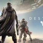 Destiny le jeu vidéo disponible en Béta