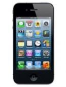 Comment acheter un iPhone 4 d'occasion pas chère