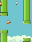 Flappy Bird, un jeu similaire sur PC