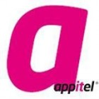 Appitel, une aide face aux problèmes informatiques