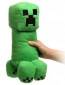 Une peluche MineCraft pour esprit mal tourné