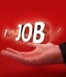 Comment trouver un travail à domicile ?