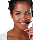 Les 4 principales raisons de faire appel à une agence web pour votre site web