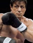 Test rétro du jeu Rocky Balboa sur la PSP
