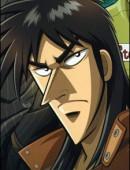 Kaiji, un anime sur l'univers des jeux de hasard