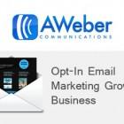 Aweber : comment économiser chaque mois sur la facture de votre autorépondeur