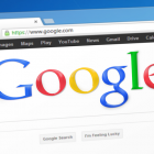 Pourquoi choisir une agence web pour référencer votre site internet ?