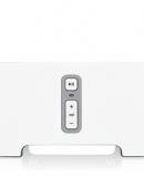 Transformez votre veille chaine hifi en chaine hifi connectée avec Sonos