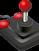Les signatures d'accord de partenariat avec XIN Gaming se succèdent