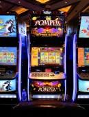 Bonus Sans Dépôt Casino: Comprendre le fonctionnement des bonus gratuits