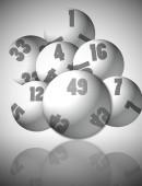 Communiqué Presse Jeu: vous ne jouerez plus comme avant grâce à nos probabilités sur les loteries et jeux de grattage !