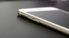 L'iPhone 6 Plus souffre du Touch Disease qui le rend inutilisable