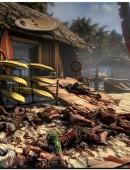 Dead Island – Le Test