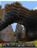 La version finale de Minecraft est disponible !